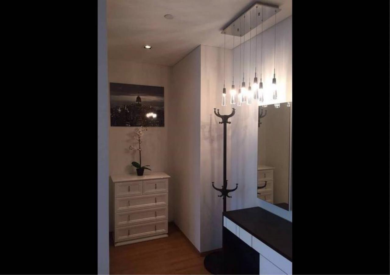 Bangkok Residential Agency's 1 Bed Condo For Sale in Silom BR3202CD 6