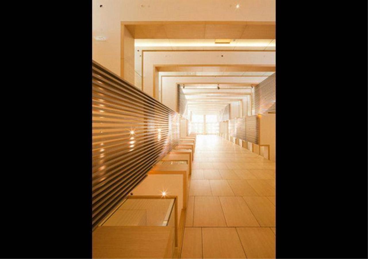 Bangkok Residential Agency's 1 Bed Condo For Sale in Silom BR3202CD 12