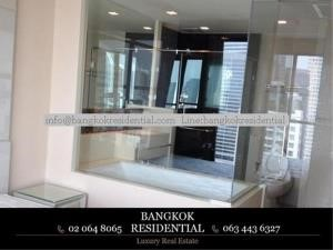 Bangkok Residential Agency's 2 Bed Condo For Rent in Sathorn BR3218CD 17