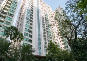 Bangkok Residential Agency's 1 Bed Condo For Sale in Chidlom BR3219CD 7