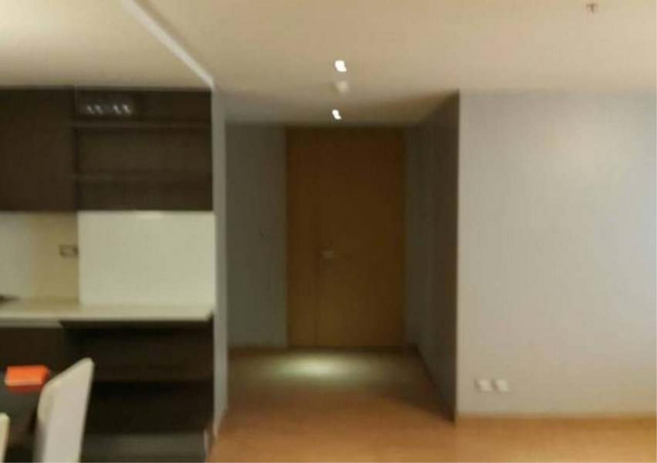 Bangkok Residential Agency's 3 Bed Condo For Rent in Thonglor BR3250CD 5