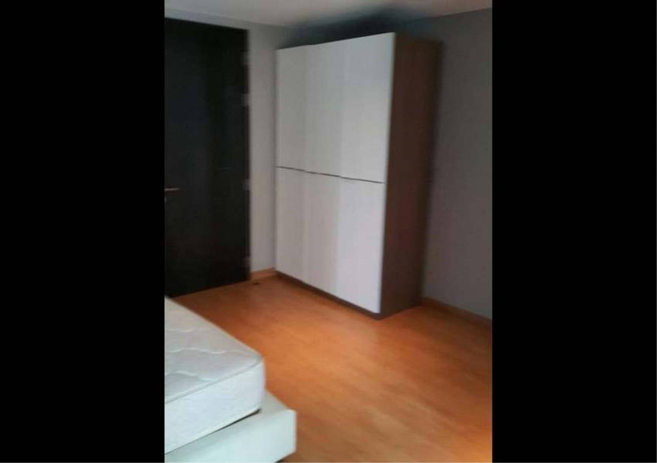Bangkok Residential Agency's 3 Bed Condo For Rent in Thonglor BR3250CD 6