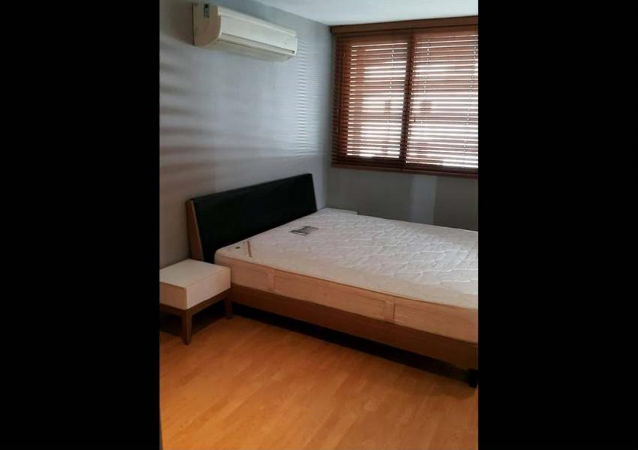 Bangkok Residential Agency's 3 Bed Condo For Rent in Thonglor BR3250CD 7