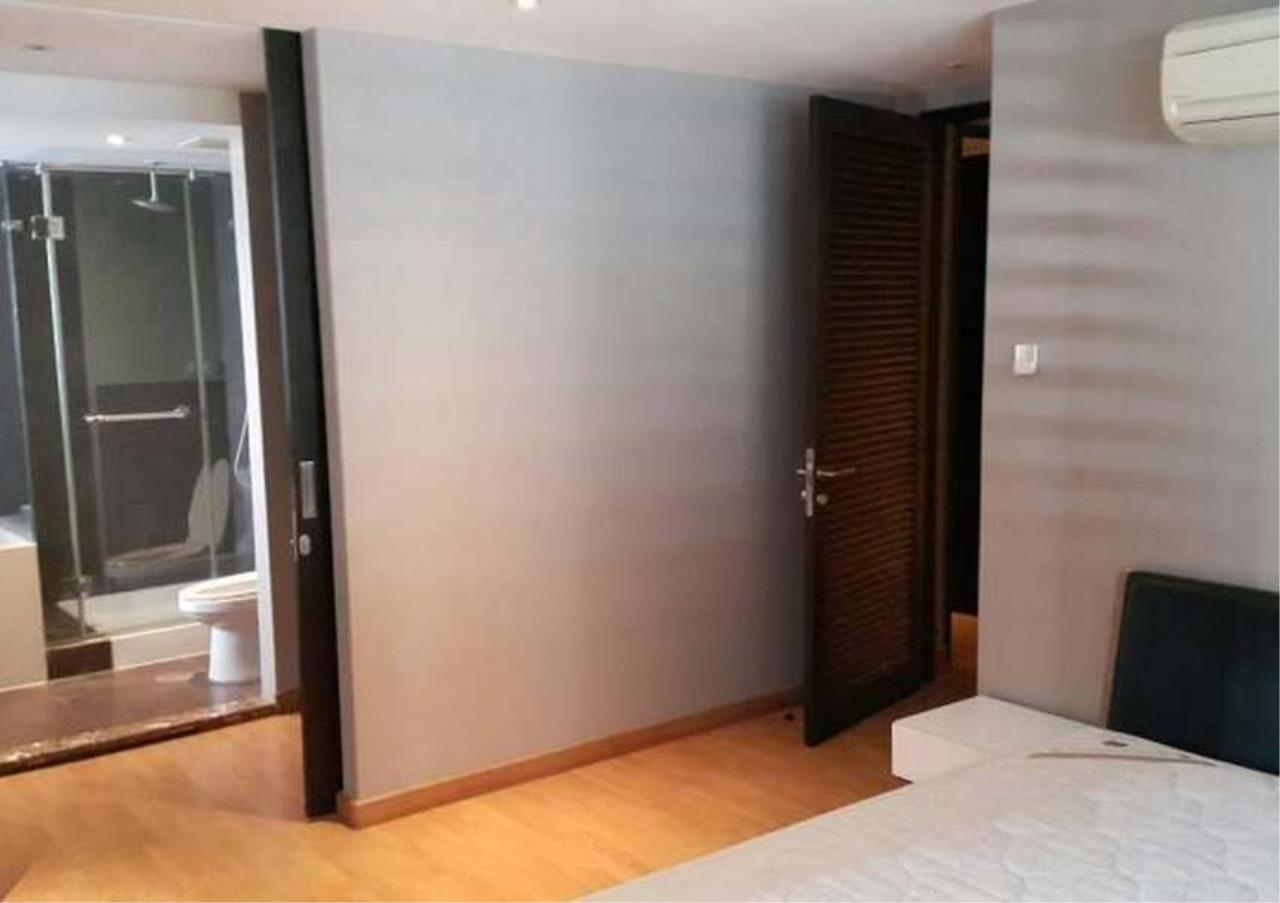 Bangkok Residential Agency's 3 Bed Condo For Rent in Thonglor BR3250CD 11