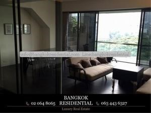Bangkok Residential Agency's 3 Bed Condo For Rent in Phrom Phong BR3254CD 37