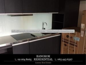 Bangkok Residential Agency's 3 Bed Condo For Rent in Phrom Phong BR3254CD 35