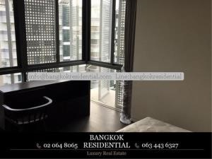 Bangkok Residential Agency's 3 Bed Condo For Rent in Phrom Phong BR3254CD 34