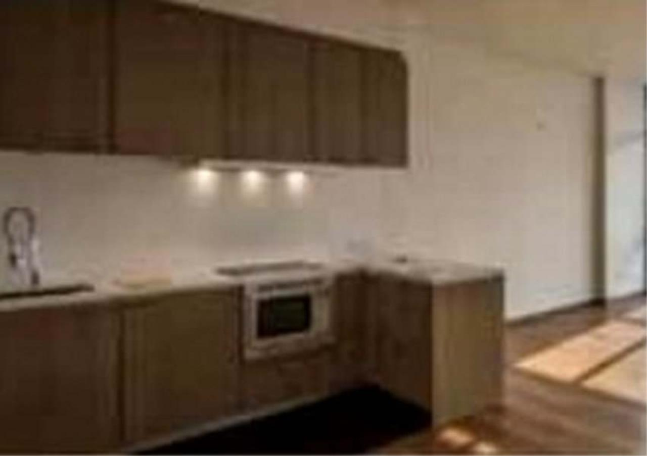 Bangkok Residential Agency's 2 Bed Condo For Sale in Sathorn BR3265CD 4
