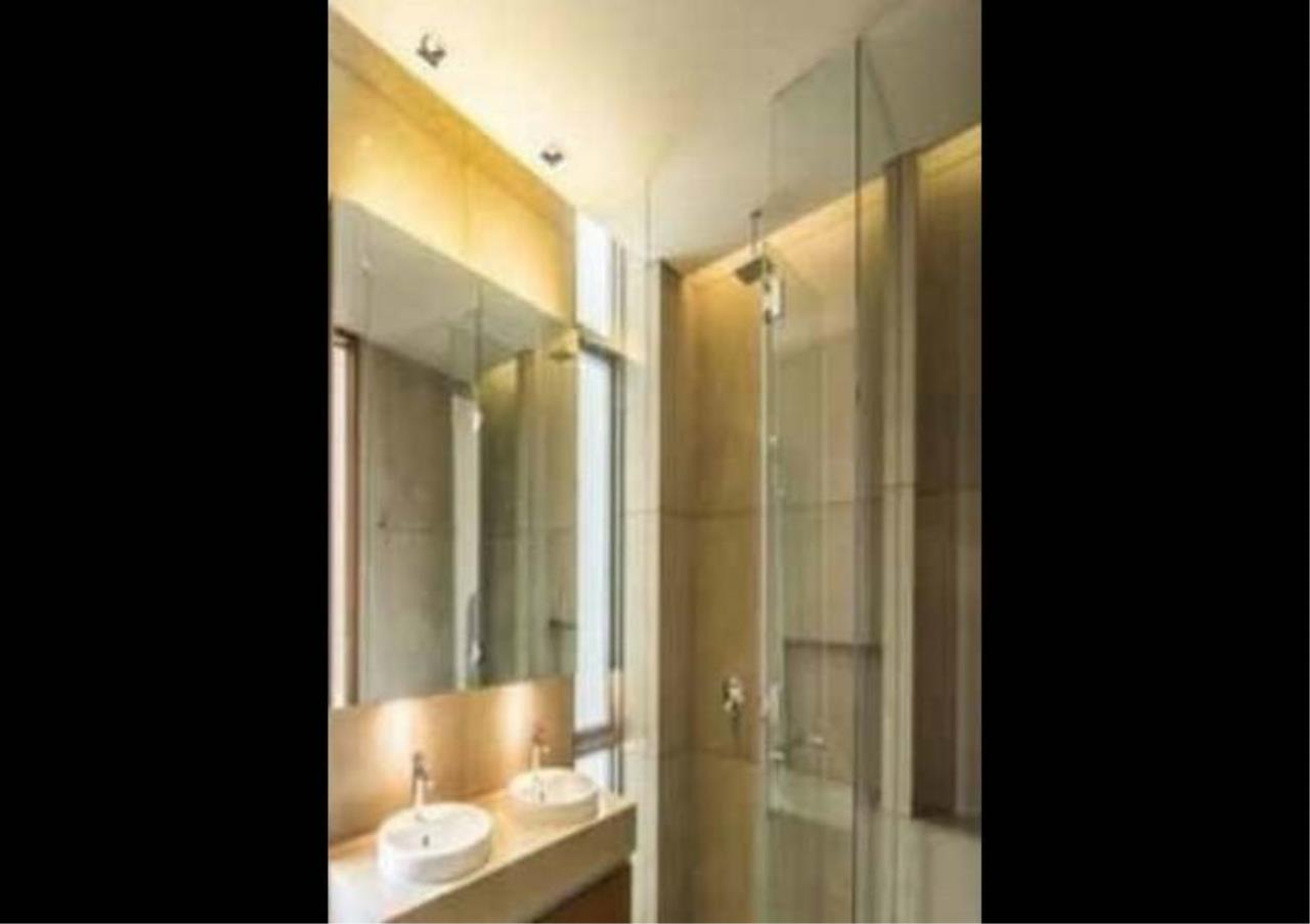 Bangkok Residential Agency's 2 Bed Condo For Sale in Sathorn BR3265CD 2