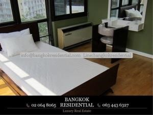 Bangkok Residential Agency's 3 Bed Condo For Rent in Thonglor BR3270CD 26