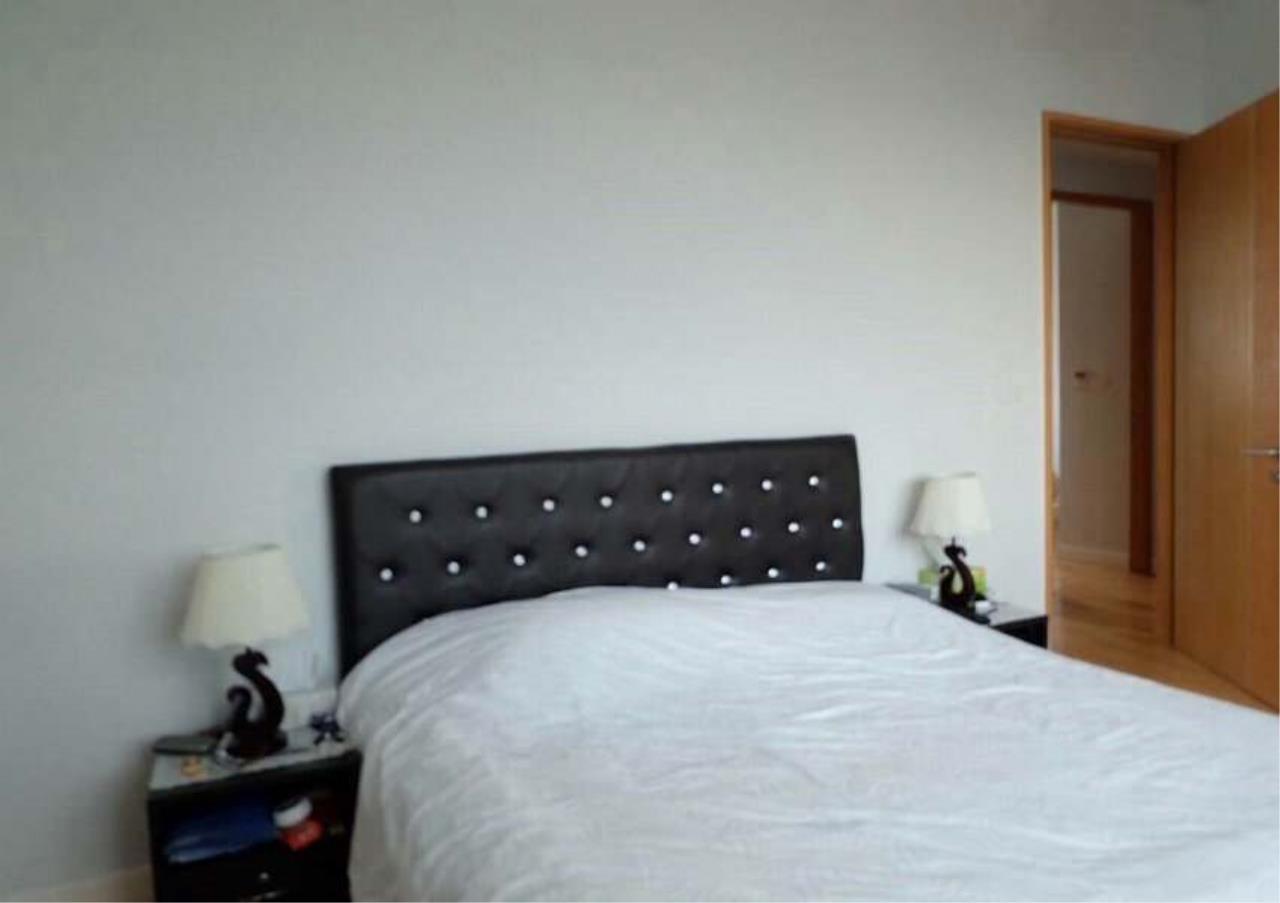 Bangkok Residential Agency's 3 Bed Condo For Rent in Asoke BR3271CD 6