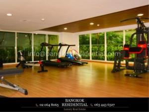 Bangkok Residential Agency's 1 Bed Condo For Rent in Phrom Phong BR3342CD 17