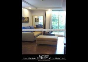 Bangkok Residential Agency's 2 Bed Condo For Rent in Nana BR3361CD 4