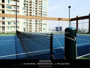 Bangkok Residential Agency's 1 Bed Condo For Rent in Sathorn BR3418CD 15