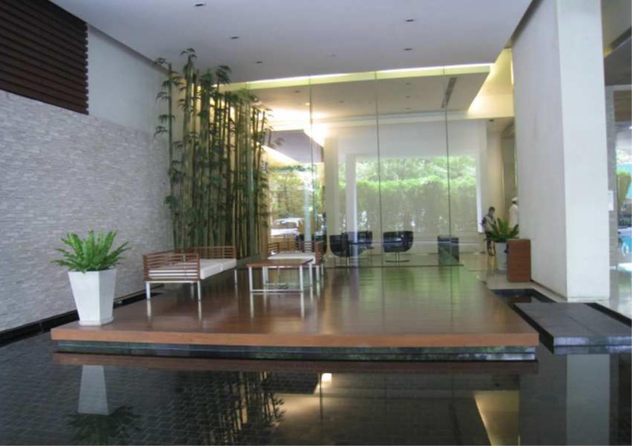 Bangkok Residential Agency's 3 Bed Condo For Rentin Ekkamai BR3435CD 11