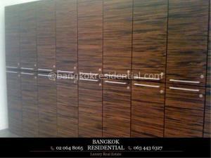 Bangkok Residential Agency's 2 Bed Condo For Rent in Ekkamai BR3436CD 20