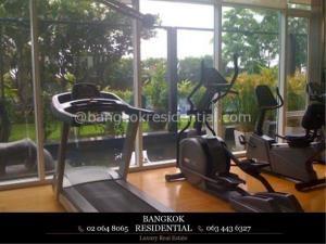 Bangkok Residential Agency's 2 Bed Condo For Rent in Ekkamai BR3436CD 19