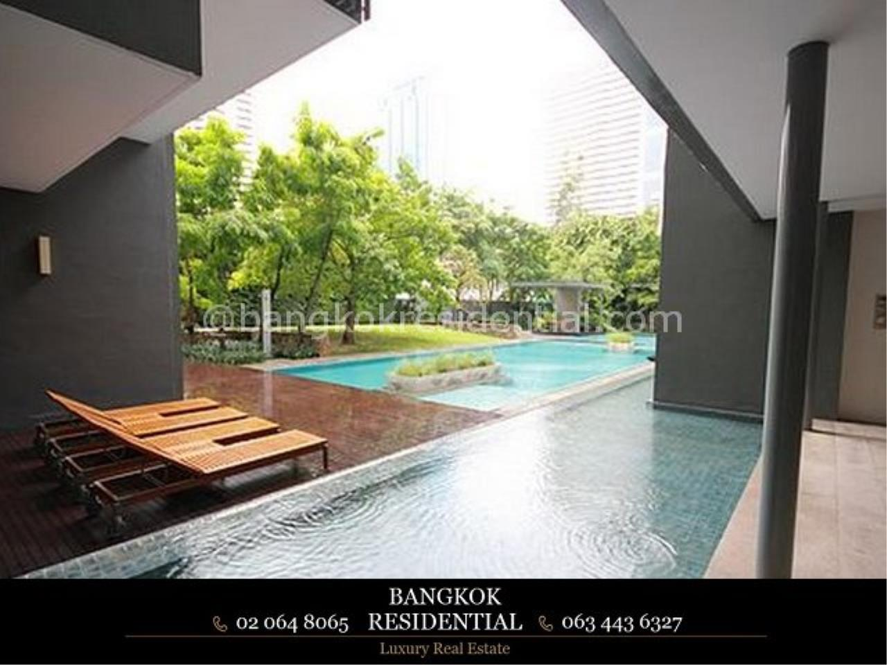 Bangkok Residential Agency's 2BR Domus For Sale (BR3439CD) 2