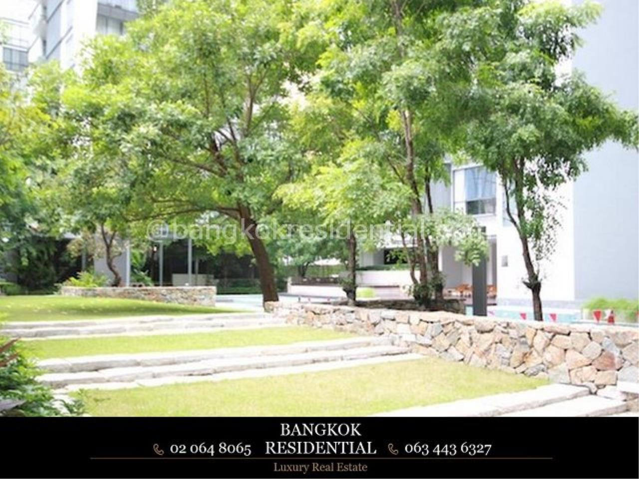 Bangkok Residential Agency's 2BR Domus For Sale (BR3439CD) 6