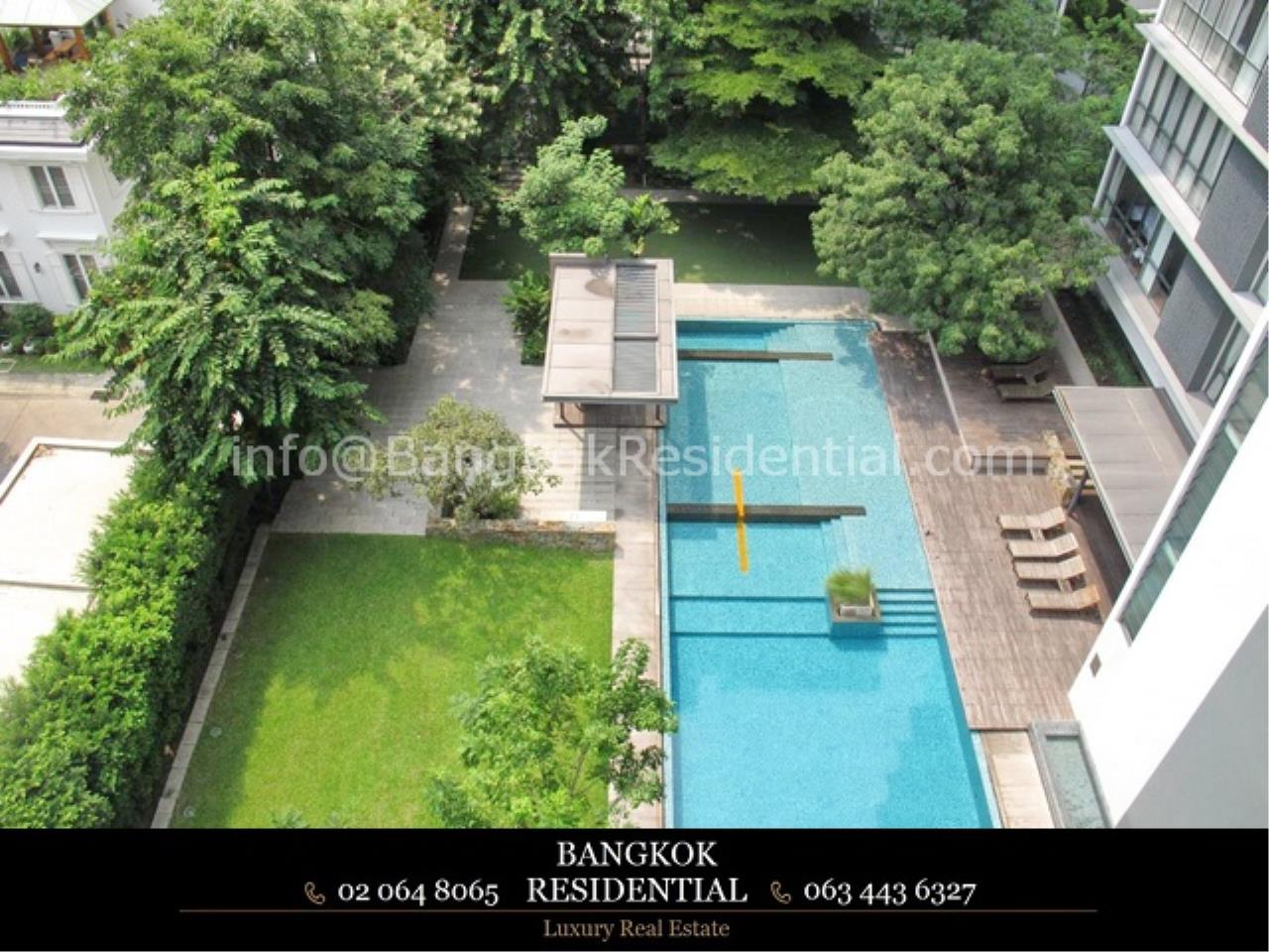 Bangkok Residential Agency's 2BR Domus For Sale (BR3439CD) 11