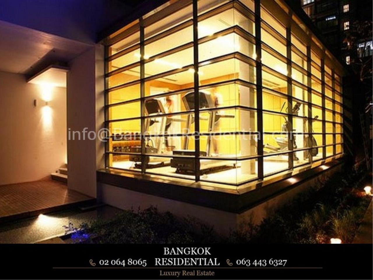 Bangkok Residential Agency's 2BR Domus For Sale (BR3439CD) 15