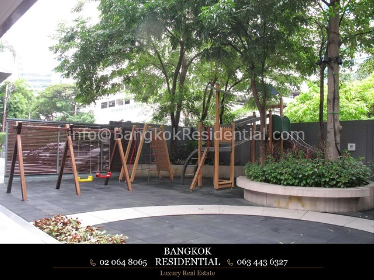 Bangkok Residential Agency's 2BR Domus For Sale (BR3439CD) 17