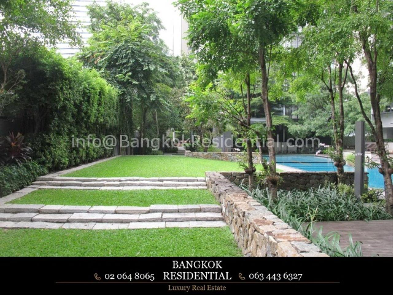 Bangkok Residential Agency's 2BR Domus For Sale (BR3439CD) 18