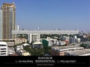 Bangkok Residential Agency's 3 Bed Condo For Rent in Phrom Phong BR3455CD 4
