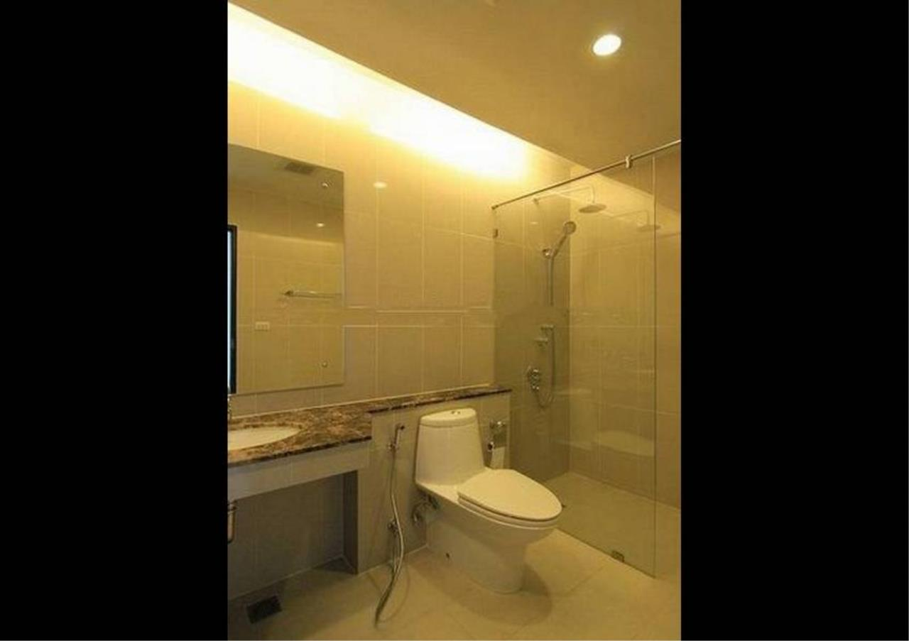 Bangkok Residential Agency's 2 Bed Condo For Rent in Nana BR3574CD 7