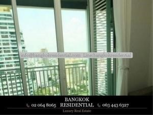 Bangkok Residential Agency's 1 Bed Condo For Rent in Phrom Phong BR3582CD 18