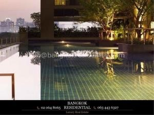 Bangkok Residential Agency's 1 Bed Condo For Sale in Thonglor BR3688CD 13