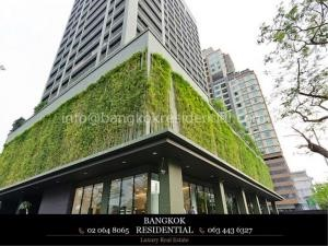 Bangkok Residential Agency's 1 Bed Condo For Sale in Thonglor BR3688CD 8