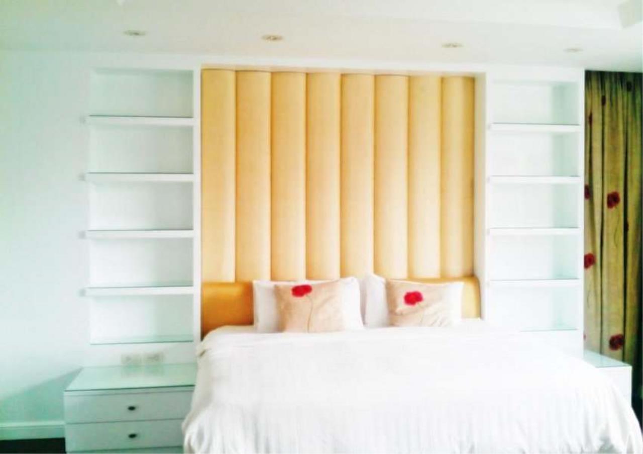 Bangkok Residential Agency's 5 Bed Condo For Rent in Nana BR3736CD 3