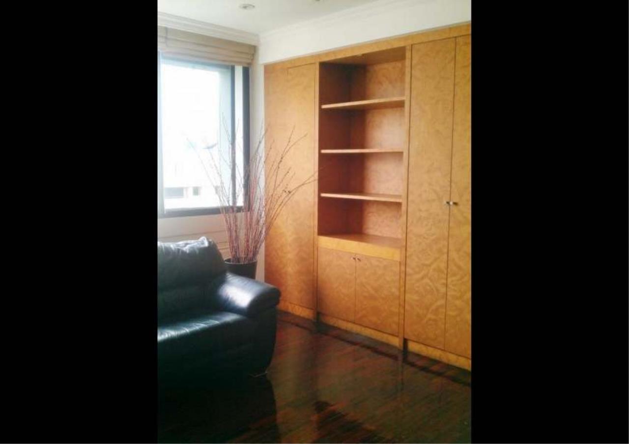 Bangkok Residential Agency's 5 Bed Condo For Rent in Nana BR3736CD 5