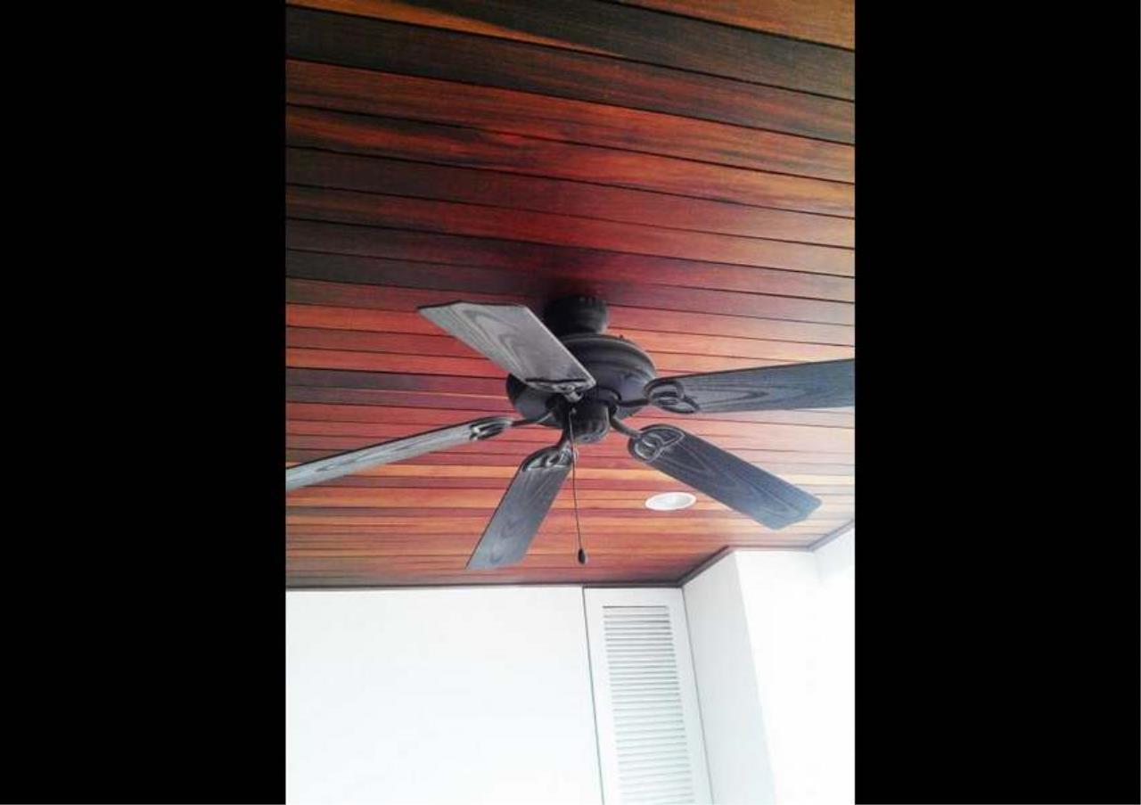 Bangkok Residential Agency's 5 Bed Condo For Rent in Nana BR3736CD 6