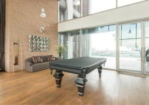 Bangkok Residential Agency's 2 Bed Condo For Rent in Thonglor BR3891CD 6