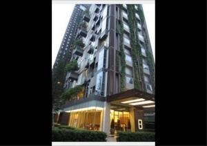 Bangkok Residential Agency's 2 Bed Condo For Rent in Thonglor BR3891CD 10