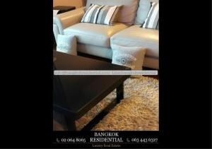Bangkok Residential Agency's 2 Bed Condo For Rent in Thonglor BR3891CD 12
