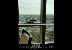 Bangkok Residential Agency's 2 Bed Condo For Rent in Thonglor BR3891CD 13