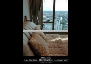 Bangkok Residential Agency's 2 Bed Condo For Rent in Thonglor BR3891CD 17