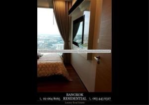 Bangkok Residential Agency's 2 Bed Condo For Rent in Thonglor BR3891CD 19