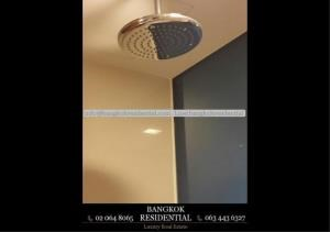 Bangkok Residential Agency's 2 Bed Condo For Rent in Thonglor BR3891CD 22