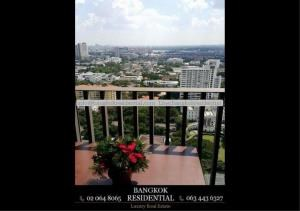 Bangkok Residential Agency's 2 Bed Condo For Rent in Thonglor BR3891CD 23