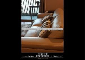 Bangkok Residential Agency's 2 Bed Condo For Sale in Thonglor BR3891CD 11
