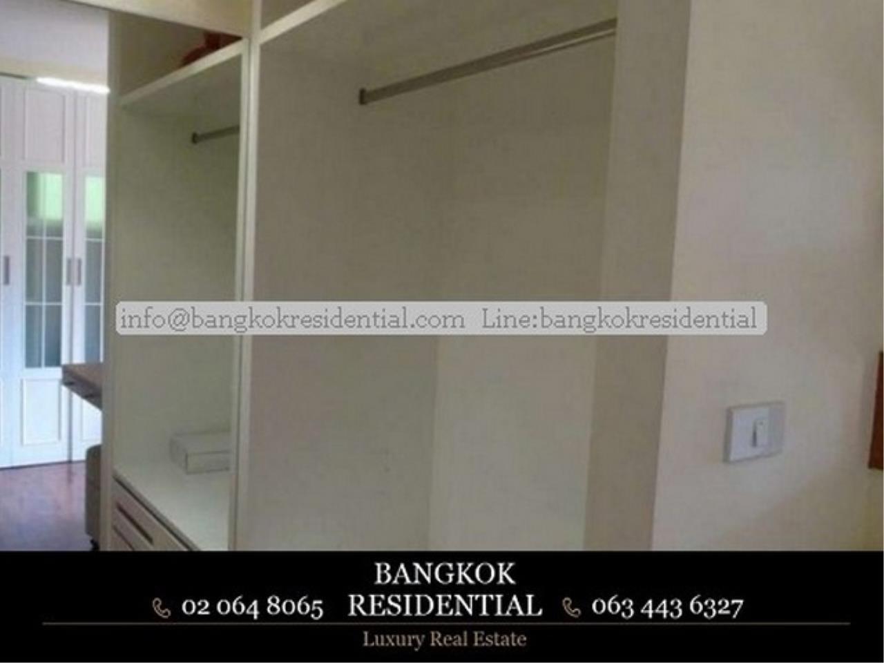 Bangkok Residential Agency's 2BR Prime Mansion Sukhumvit 31 For Rent (BR3932CD) 11