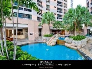 Bangkok Residential Agency's 4 Bed Condo For Rent in Phrom Phong BR3965CD 12