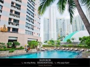 Bangkok Residential Agency's 4 Bed Condo For Rent in Phrom Phong BR3965CD 11