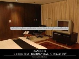Bangkok Residential Agency's 2 Bed Condo For Rent in Chidlom BR3970CD 52