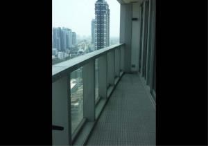 Bangkok Residential Agency's 2 Bed Condo For Sale Near Riverside BR4035CD 10