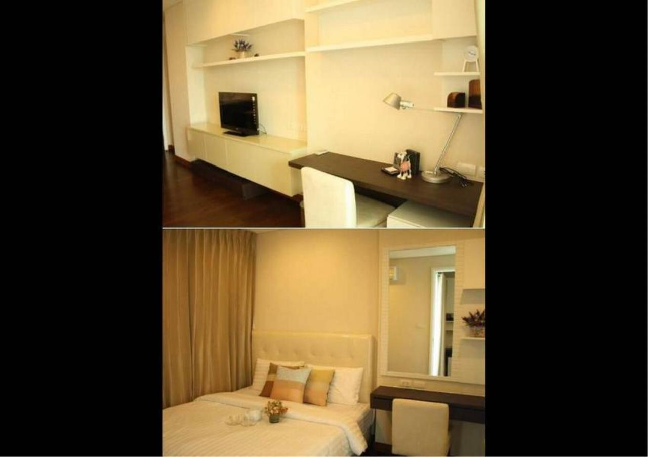 Bangkok Residential Agency's 1 Bed Condo For Rent in Thonglor BR4059CD 6